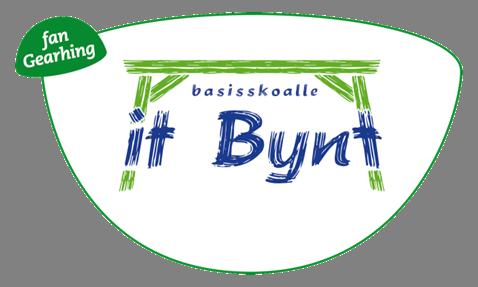 It Bynt